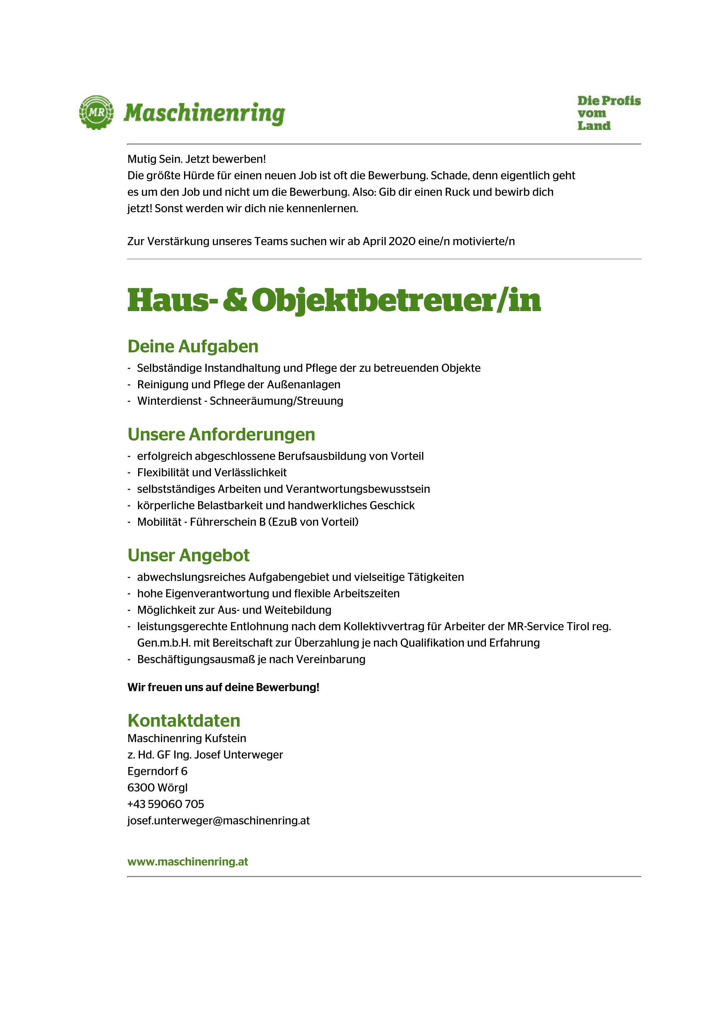 Kufstein - Startseite - Leben in Kufstein - Integration - Stadt